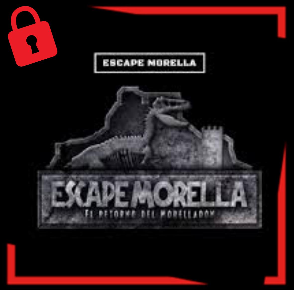 escape-room-morella